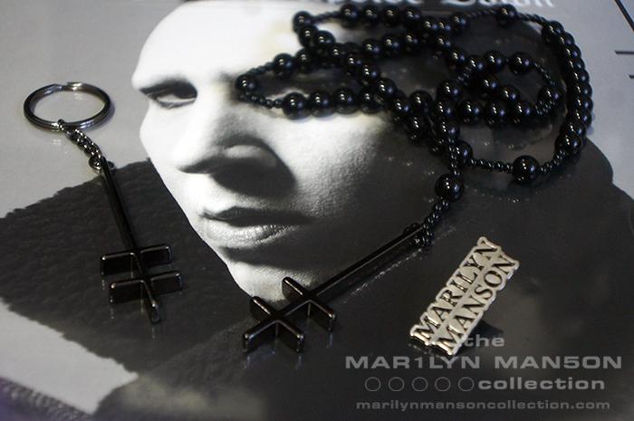 Heaven Upside Down Jewelry