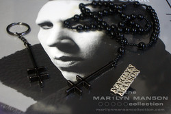 Heaven Upside Down Jewelry