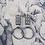 Thumbnail: Oblivion Earrings