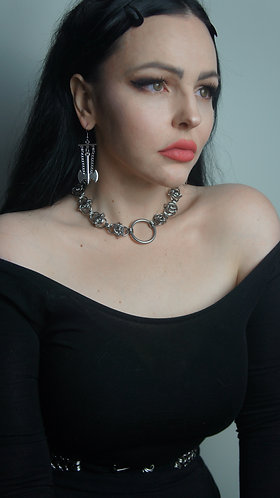 Hecate Collar
