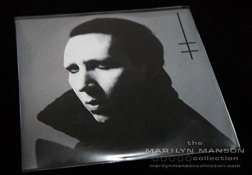 KILL4ME Promo CD