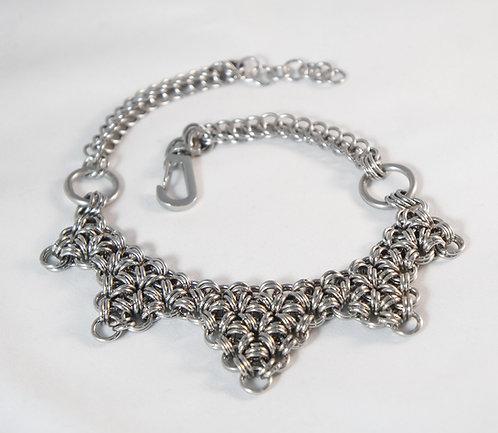 Heathen Necklace
