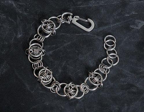Scylla Bracelet