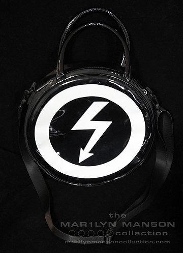 Killstar Shock Symbol Bag