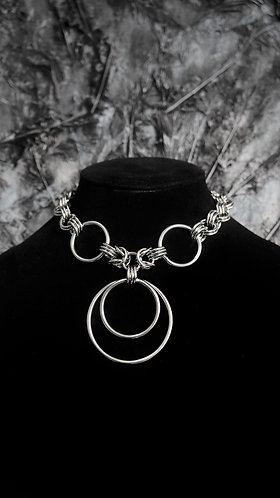 Ariadne Necklace