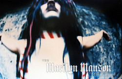Twiggy Ramirez Sweet Dreams Print