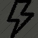 212-01-512.webp