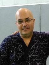 Salvatore Sechi