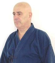 Massimiliano Zonza