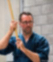 Accademia Spada Giapponese