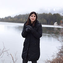 Maria Sikki_pic3.jpg