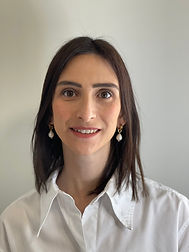 Chara A. Demetriou_Profile pic.jpg
