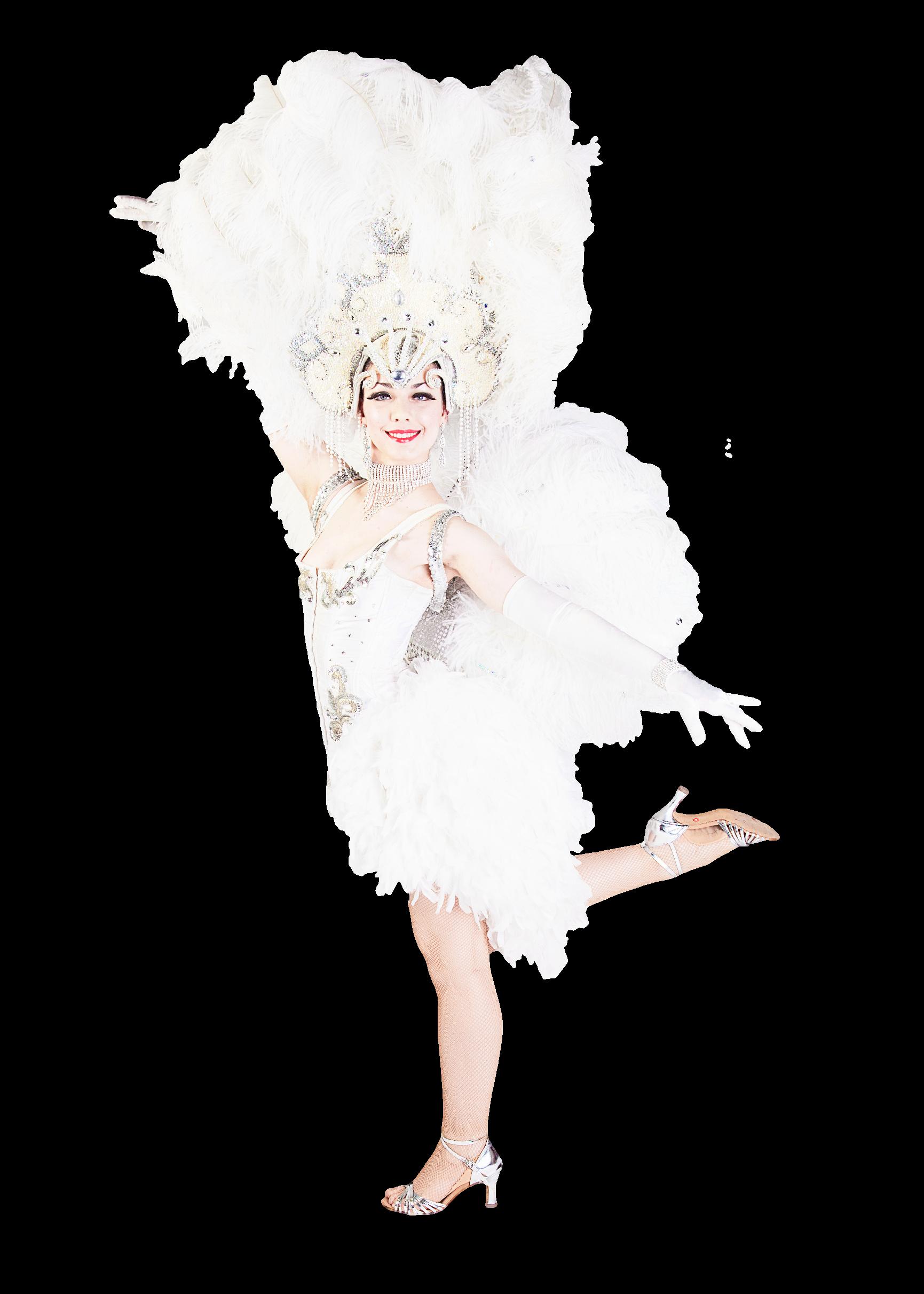 wedding showgirl,rsdivas,tropicana