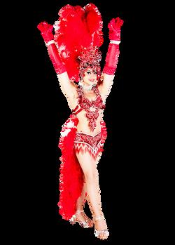 moulin rouge,flapper,showgirl,casino