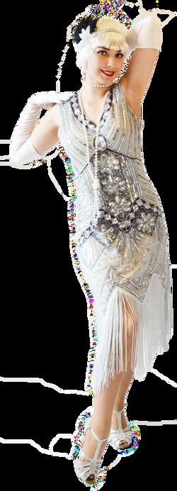 showgirls, tdc entertainment,gatsby