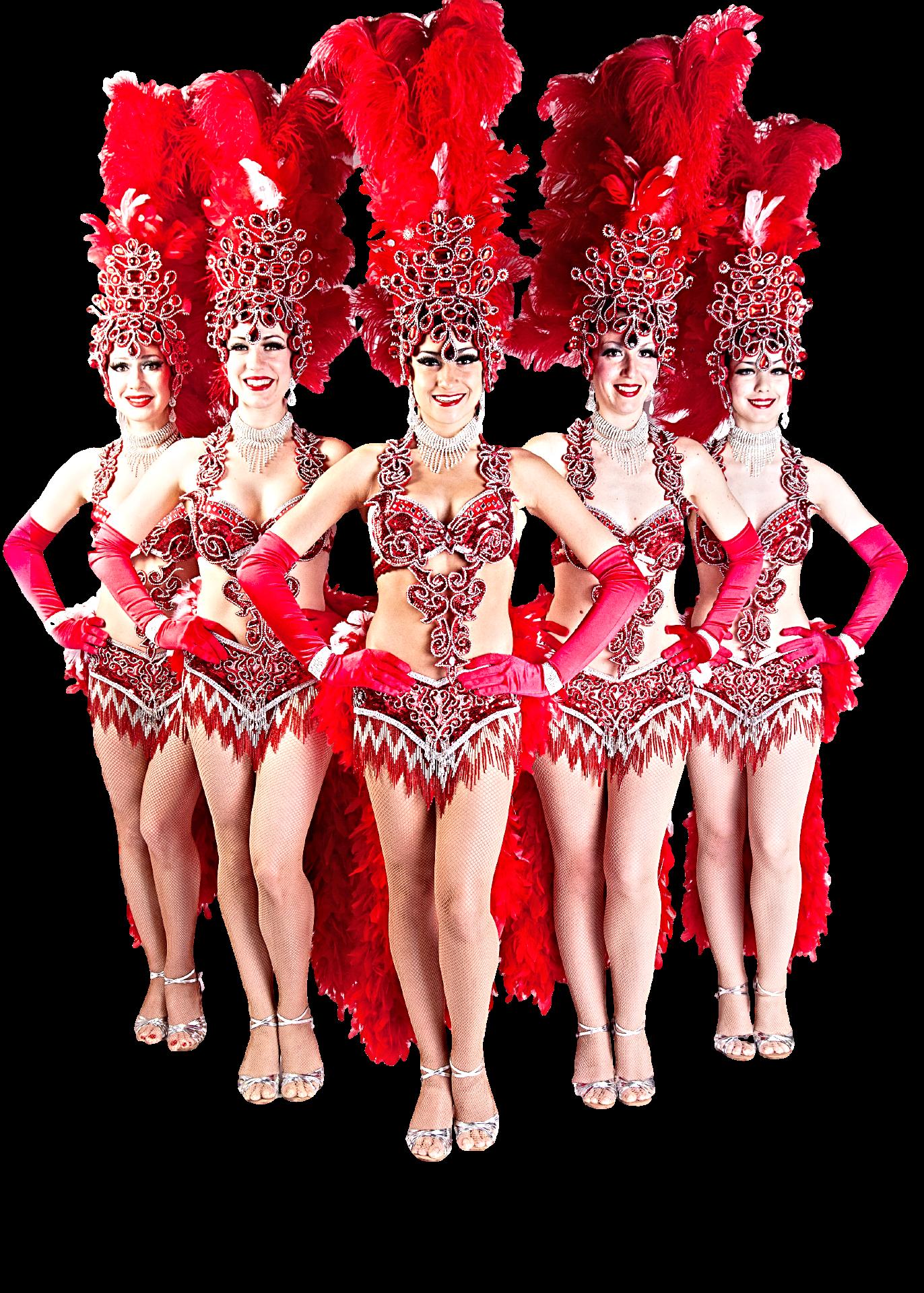showgirls,vegas,wedding,rsdivas,tdc,