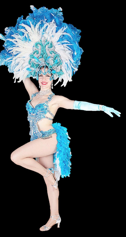 costumes,showgirls,tropicana queens,