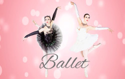 Ballet Dancers, TuTu, Wedding Dancer