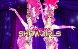 Vegas Showgirls, Wedding Dancers