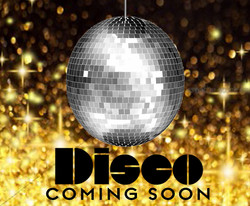 Disco Dancers, Wedding Entertainment