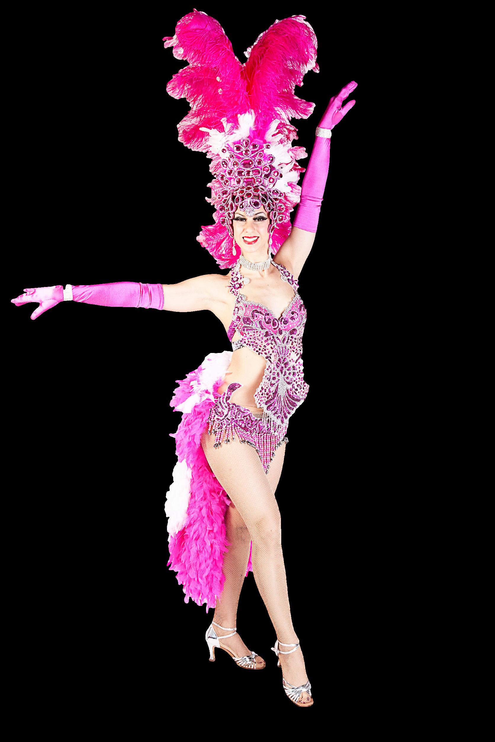 showgirls,rsdivas,dance company