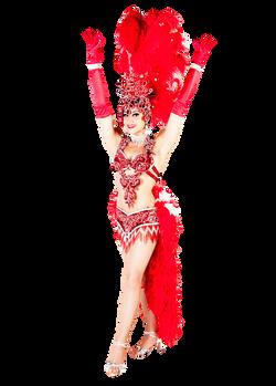 samba dancer,dance,rsdivas,samba,