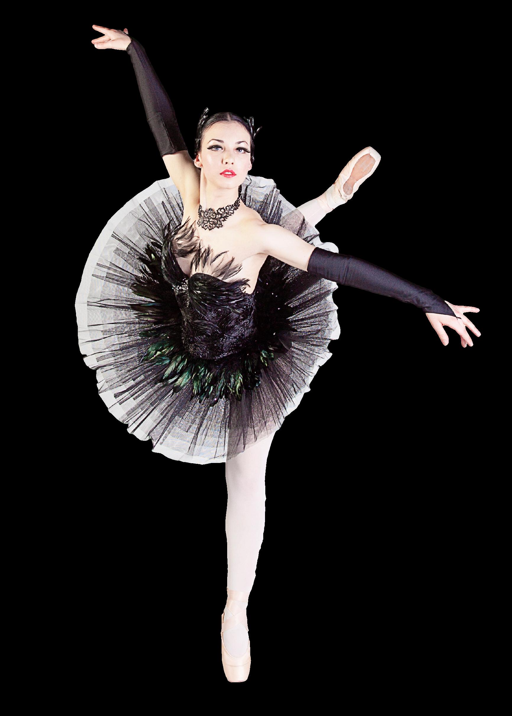 Wedding, Dancers, Ballet, Ballerina