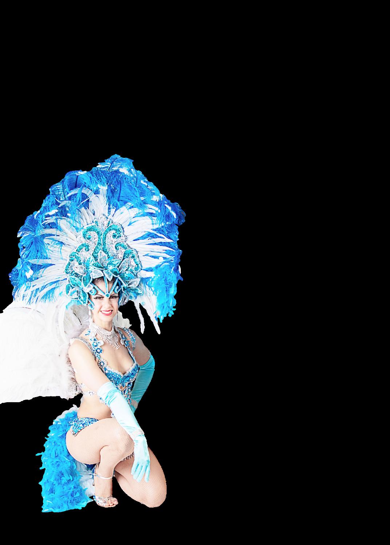 dance,theme,costume,showgirl,moulin