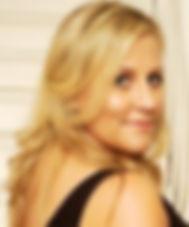 JANICE WORSLEY SWANKY CRAFTS.jpg