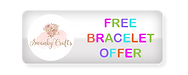 Free Bracelet Button.png