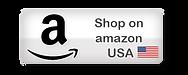 Amazon USA Button v2.png