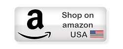 Amazon USA Button v2.png