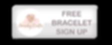 Free Bracelet Button V2.png