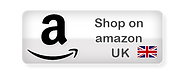Amazon UK Button v2.png