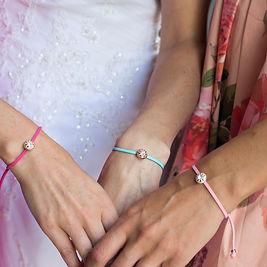 3 Bracelets with Aqua.jpg