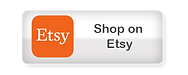 Etsy Button v2.png