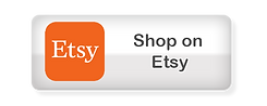 Etsy Button v2.png