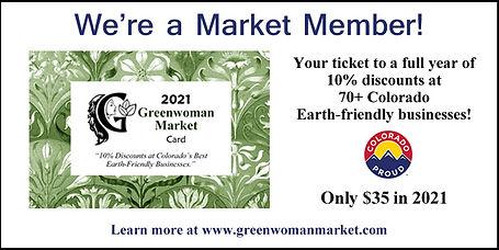 GreenWomanMarket.jpg