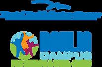 DC-Logo-web.png
