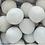 Thumbnail: Dryer Balls
