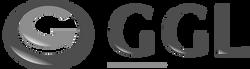 Logo GGL