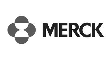 Logo_Merck-n&b