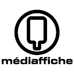 mediaffiche-big