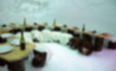seminaire; seminaire au ski; evenements d'entreprises ; incentive
