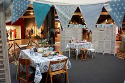 decoration-guinguette-evenementiel-scenographie-eventdesign
