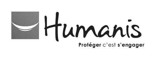 Logo-humanis-n&b