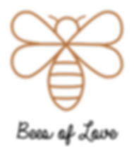 Bees of love_ logo final-01.png