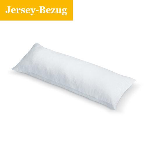 Jersey Bezug für A-, T- und V-Lagerungskissen