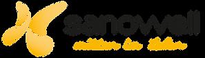 sanowell_Logo.png