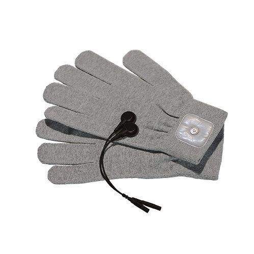 Sanowell Reizstrom-Handschuhe